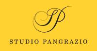 Studio Pangrazio